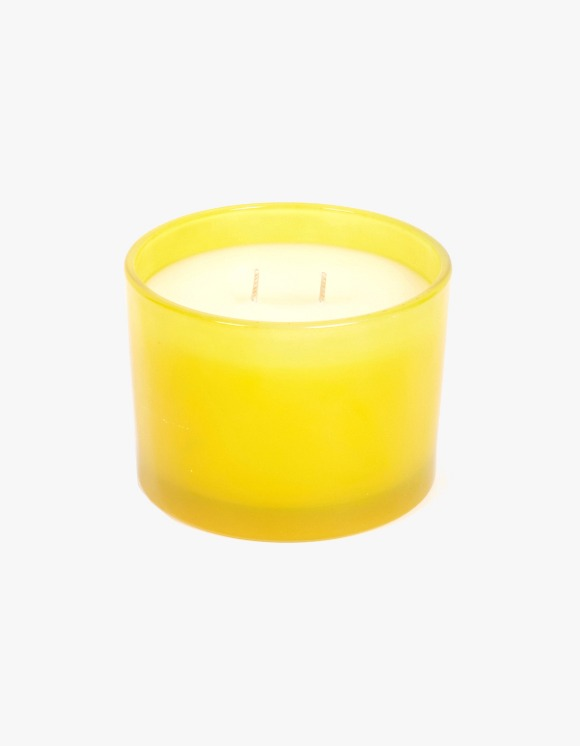 Odeme Night Bloom Candle | HEIGHTS. Online Store