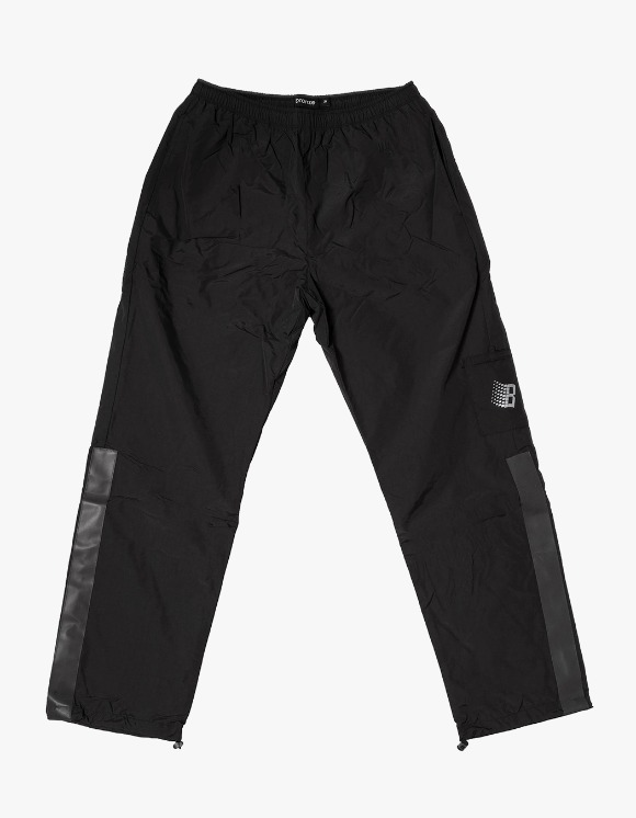 BRONZE56k Bronze56K Track Pants - Black | HEIGHTS. | 하이츠 온라인 스토어
