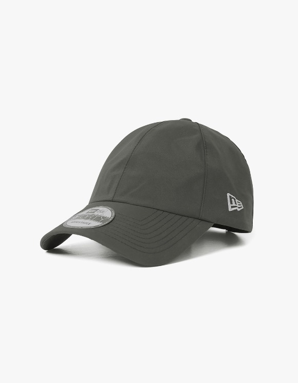 thisisneverthat GORE-TEX Paclite Cap - Black | HEIGHTS. | 하이츠 온라인 스토어