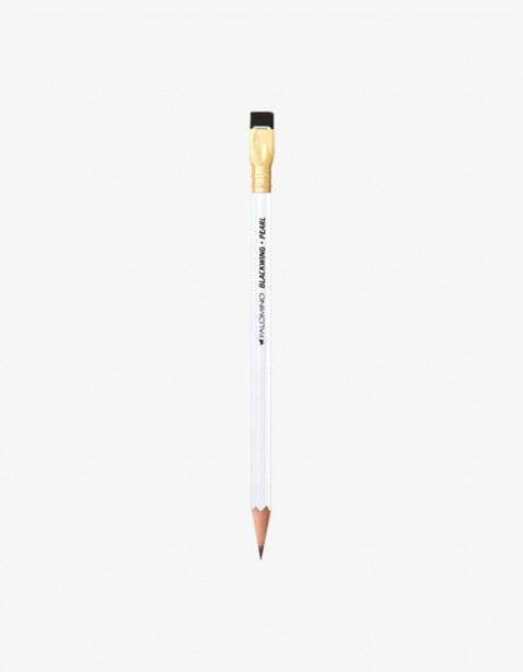 PALOMINO Blackwing Pearl | HEIGHTS. | 하이츠 온라인 스토어