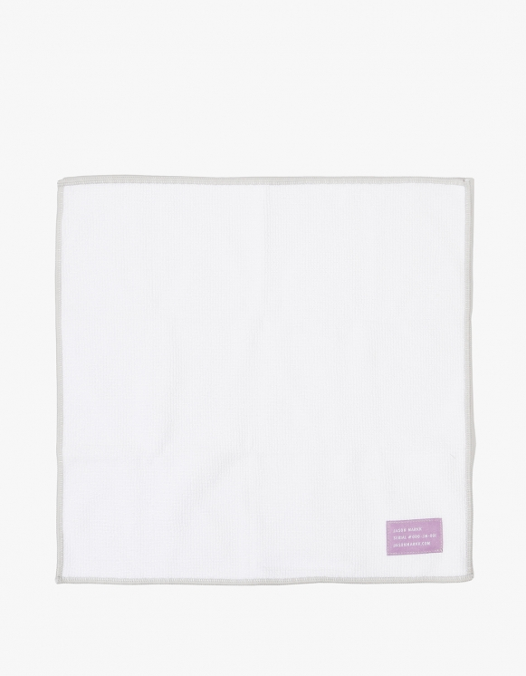 Jason Markk Premium Microfiber Towel | HEIGHTS. | 하이츠 온라인 스토어
