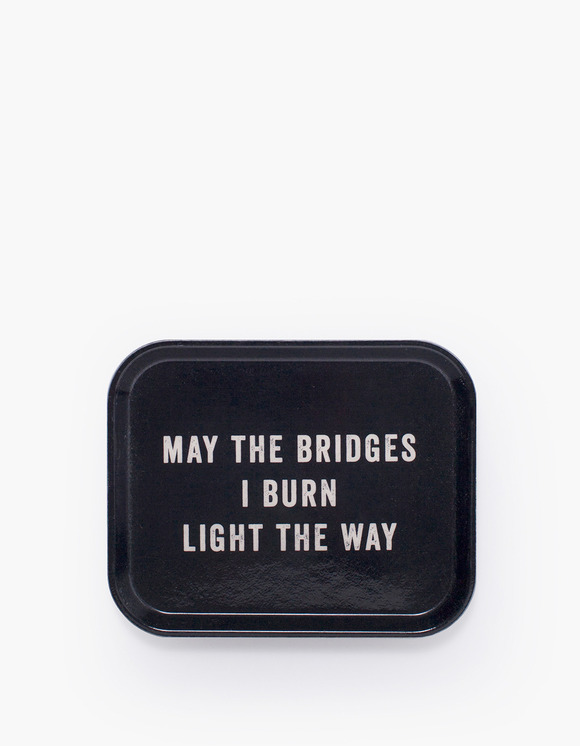 IZOLA NYC Catchall Trays - The Bridges | HEIGHTS. | 하이츠 온라인 스토어