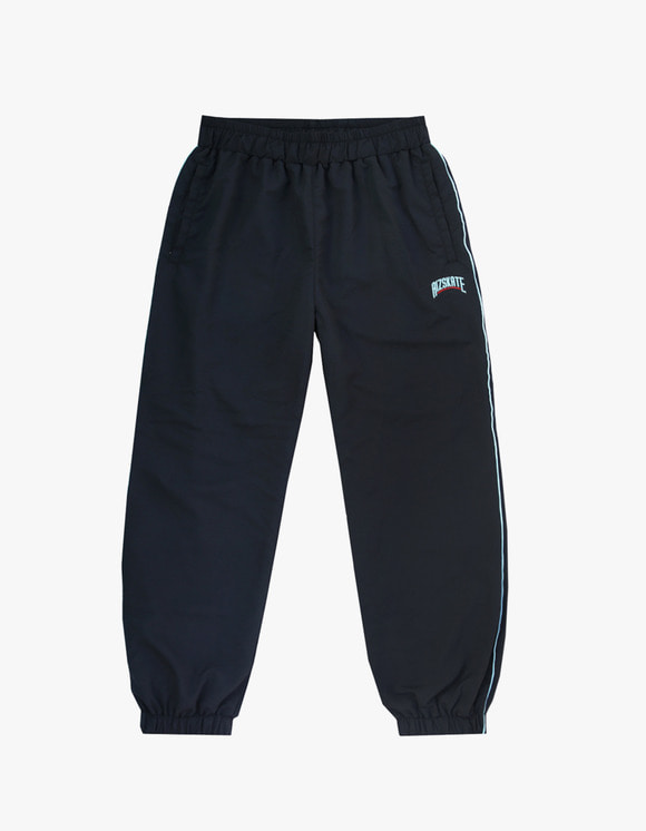 AIZ Skate AIZ Track Pants - Black | HEIGHTS. | 하이츠 온라인 스토어