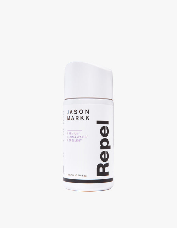 Jason Markk Repel Refill | HEIGHTS. | 하이츠 온라인 스토어