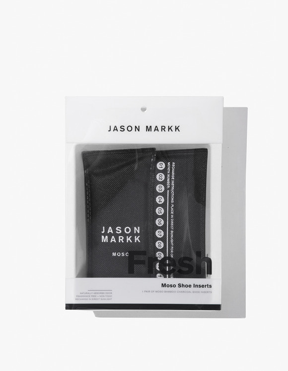 Jason Markk Moso Freshener | HEIGHTS. | 하이츠 온라인 스토어