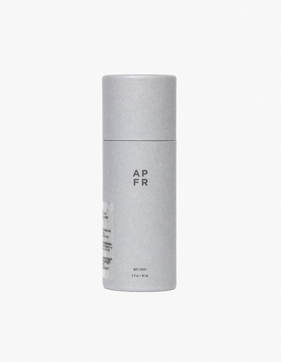 APOTHEKE FRAGRANCE APFR Room Mist Spray | HEIGHTS. | 하이츠 온라인 스토어
