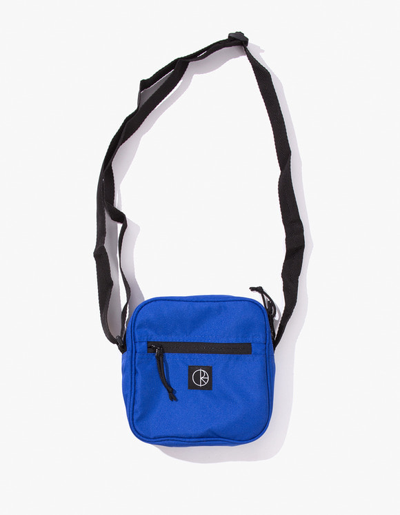Polar Skate Co. Cordura Dealer Bag - Blue | HEIGHTS. | 하이츠 온라인 스토어