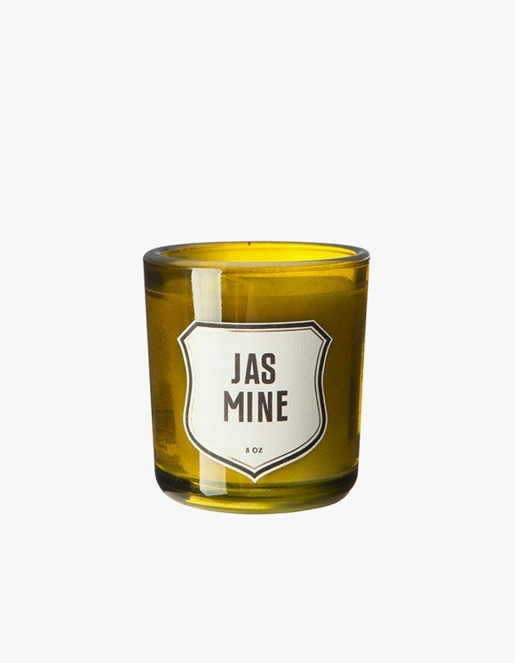 IZOLA NYC Jasmin Candle | HEIGHTS. Online Store