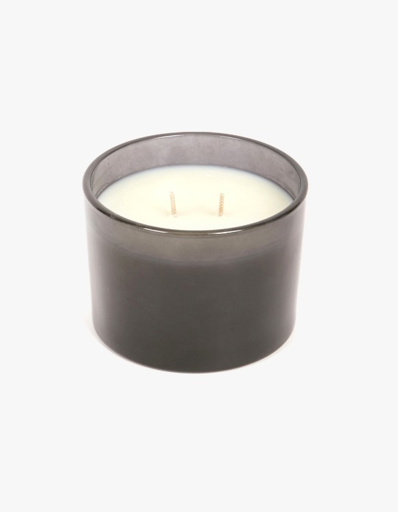 Odeme Lord Grey Candle | HEIGHTS. Online Store