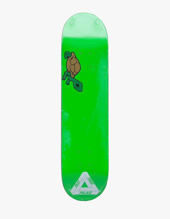 Palace Skateboard Palace Todd Pro S15 - 7.75"