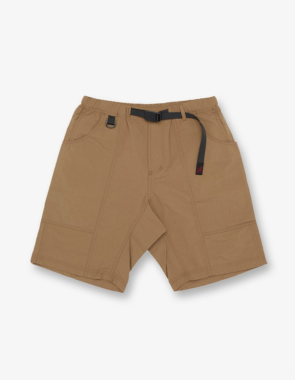 GRAMICCI Shell Gear Shorts - Tan | HEIGHTS. | 하이츠 온라인 스토어