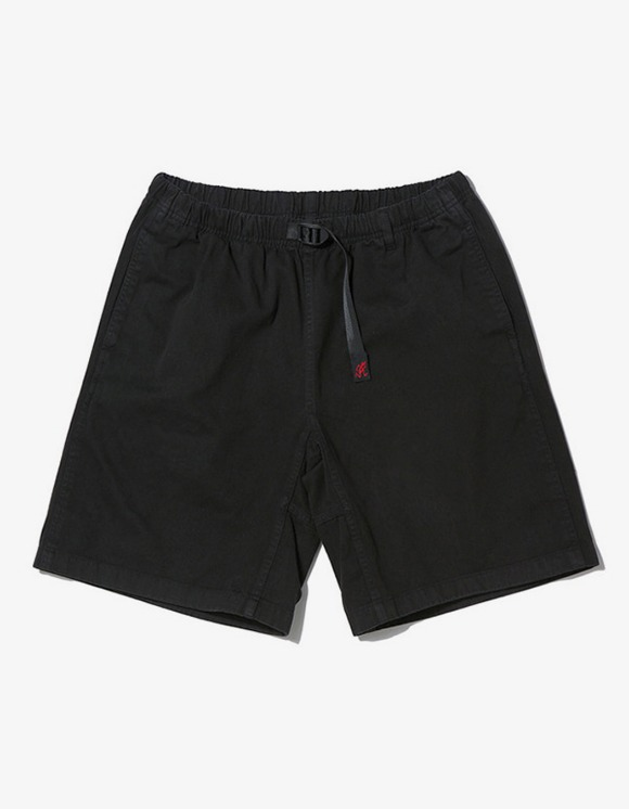 GRAMICCI G-Shorts - Black | HEIGHTS. | 하이츠 온라인 스토어