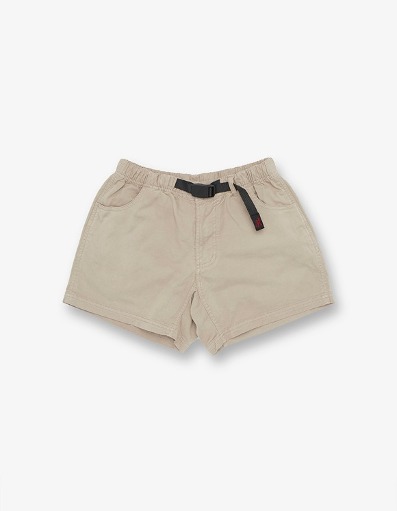 GRAMICCI Very Shorts - Taupe | HEIGHTS. | 하이츠 온라인 스토어