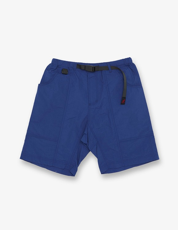 GRAMICCI Shell Gear Shorts - Navy | HEIGHTS. | 하이츠 온라인 스토어