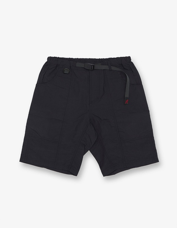 GRAMICCI Shell Gear Shorts - Black | HEIGHTS. | 하이츠 온라인 스토어