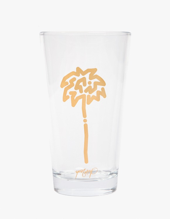 yoon hyup Yoon Hyup Pint Glass | HEIGHTS. | 하이츠 온라인 스토어