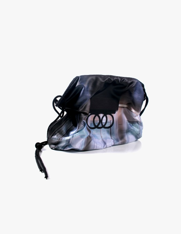 Would Space Drawstring bag 002 | HEIGHTS. | 하이츠 온라인 스토어