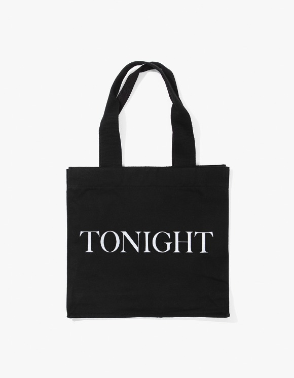 IDEA Tonight Bag - Black | HEIGHTS. | 하이츠 온라인 스토어