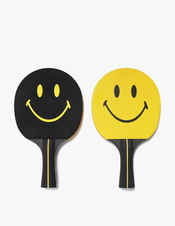 Chinatown Market Chinatown Market Ping Pong Paddle Set | HEIGHTS. | 하이츠 온라인 스토어