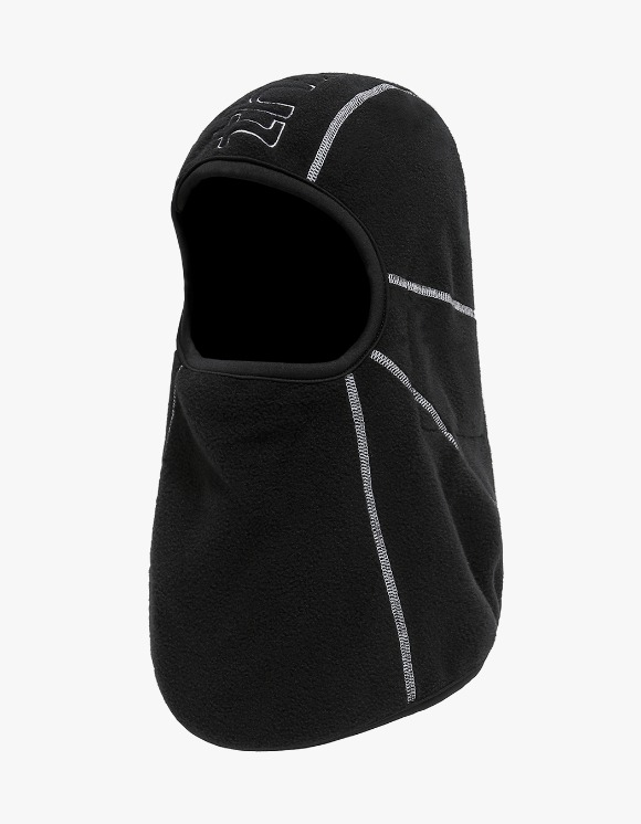 thisisneverthat SP Fleece Balaclava - Black | HEIGHTS. | 하이츠 온라인 스토어