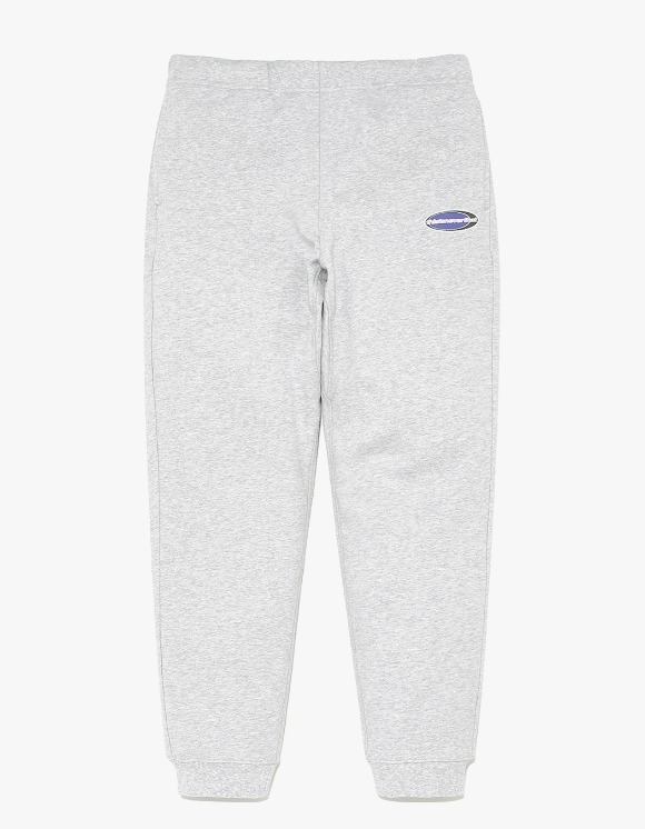 thisisneverthat NEW SPORT Sweatpant - Light Grey | HEIGHTS. | 하이츠 온라인 스토어