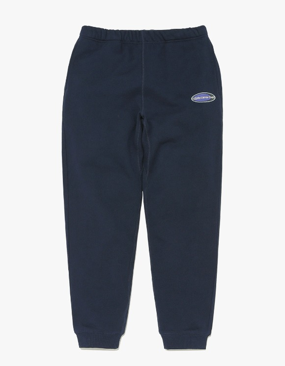 thisisneverthat NEW SPORT Sweatpant - Navy | HEIGHTS. | 하이츠 온라인 스토어
