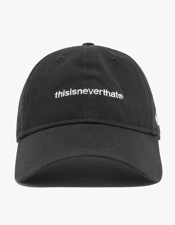 thisisneverthat 920Unst TNT - Black | HEIGHTS. | 하이츠 온라인 스토어