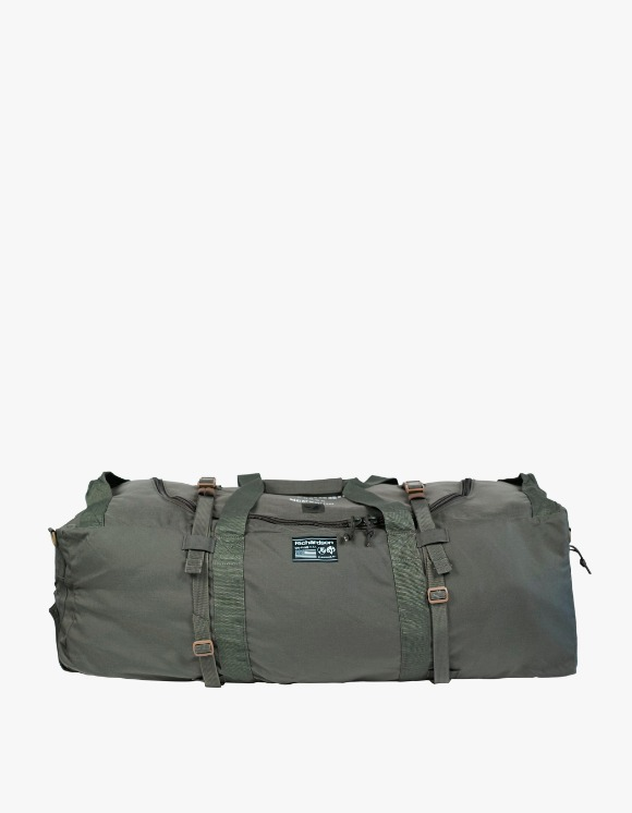 Richardson Richardson X Eagle Industries Deployment Bag - Green | HEIGHTS. | 하이츠 온라인 스토어