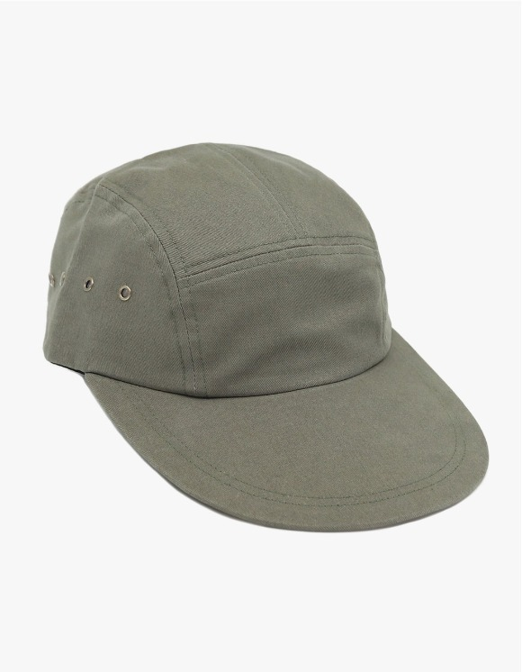 Only NY Long Bill Field 5 Panel - Olive | HEIGHTS. | 하이츠 온라인 스토어