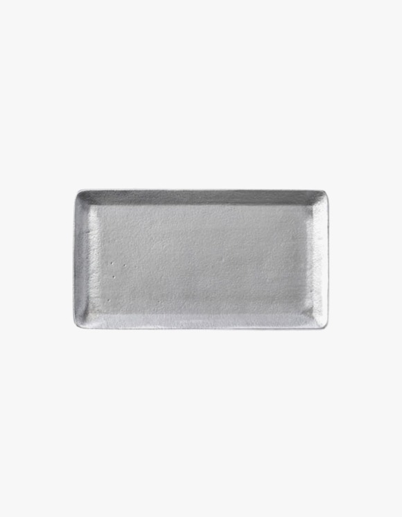 PUEBCO INC. Aluminium Tray - Small | HEIGHTS. | 하이츠 온라인 스토어