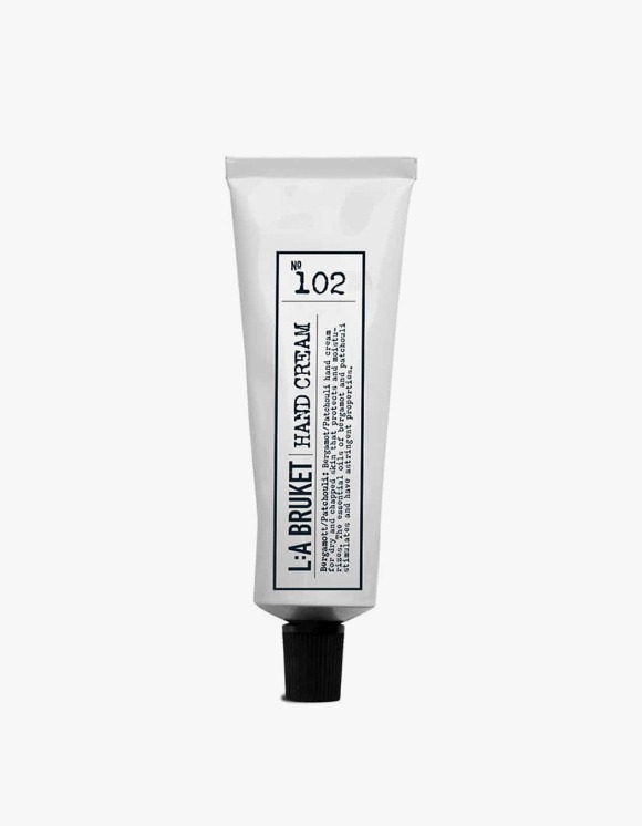 L:a Bruket Hand cream, 30ml | HEIGHTS. | 하이츠 온라인 스토어