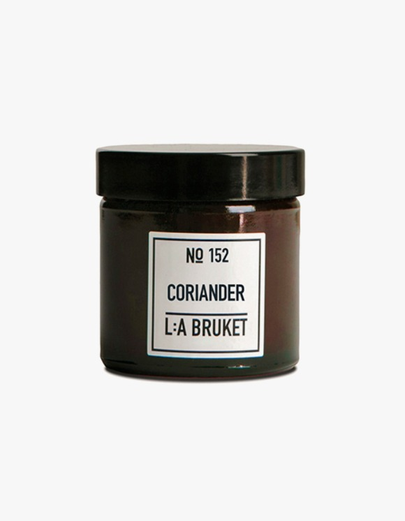 L:a Bruket Scented Candle | HEIGHTS. | 하이츠 온라인 스토어