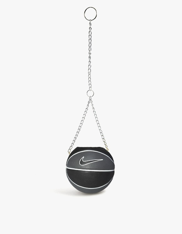 Bodega Rose Nike Basketball Planter - Black | HEIGHTS. | 하이츠 온라인 스토어