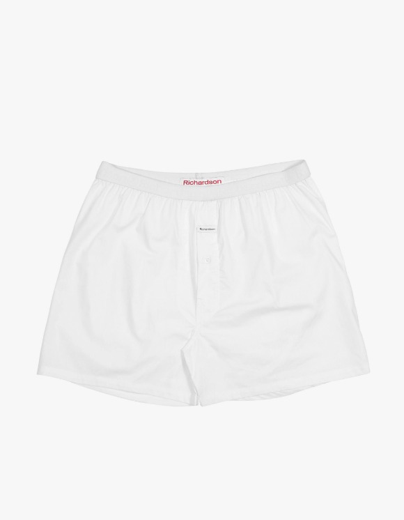 Richardson Richardson Elastic Boxers | HEIGHTS. | 하이츠 온라인 스토어
