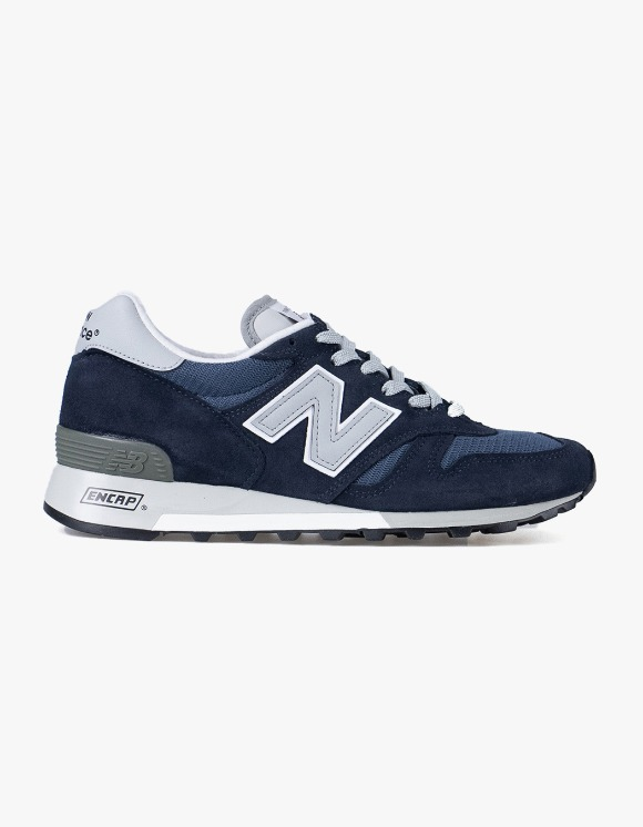New Balance M1300AO - Navy | HEIGHTS. | 하이츠 온라인 스토어