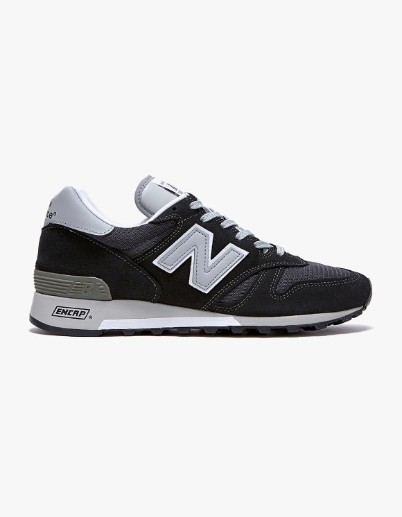 New Balance M1300AE - Black | HEIGHTS. | 하이츠 온라인 스토어