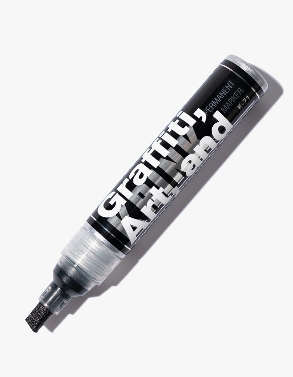 Krink Graffiti, Art, and Invention K-71 Ink Marker | HEIGHTS. | 하이츠 온라인 스토어