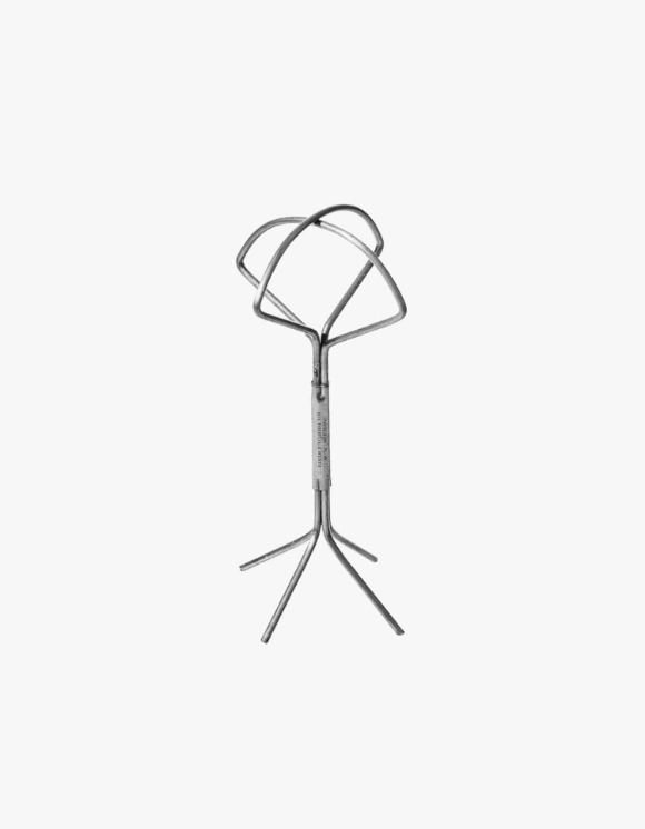PUEBCO INC. Folding Hat Stand - Small | HEIGHTS. | 하이츠 온라인 스토어