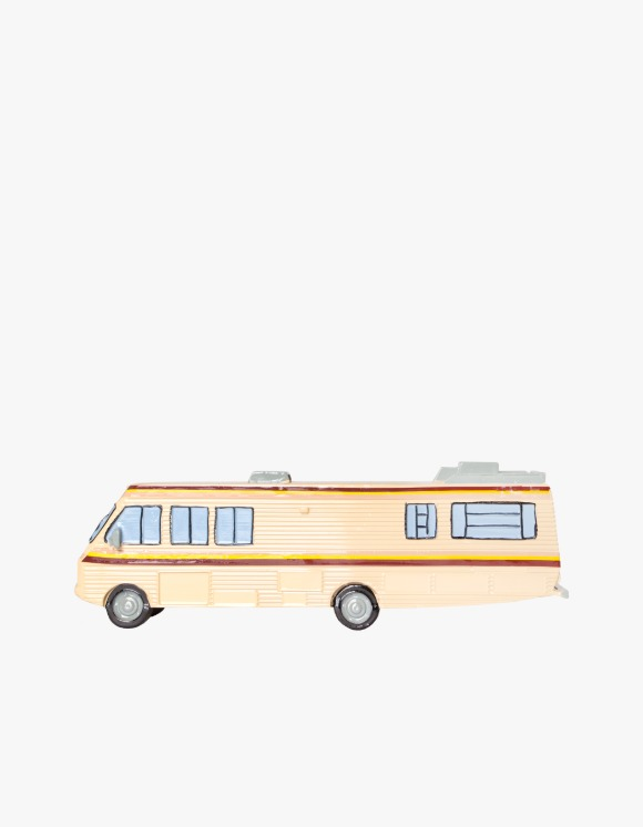 HEIGHTS. Breaking Bad RV Incense Burner | HEIGHTS. | 하이츠 온라인 스토어