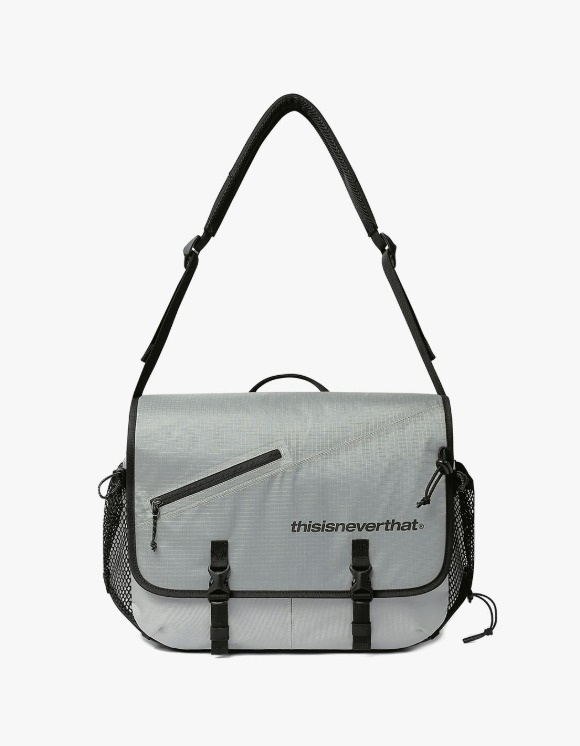 thisisneverthat CORDURA® SP Commuter Bag - Grey | HEIGHTS. | 하이츠 온라인 스토어