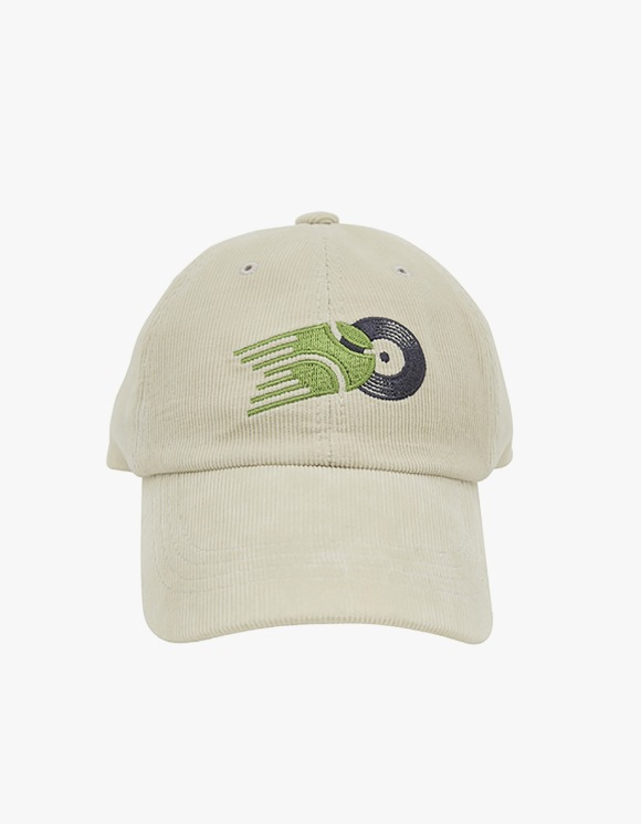 Technophobe TECHNOPHOBE Tennis Cap - Beige | HEIGHTS. | 하이츠 온라인 스토어