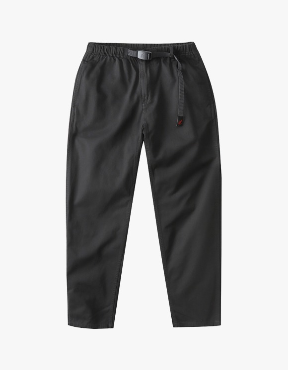GRAMICCI Gramicci Pants - Black | HEIGHTS. | 하이츠 온라인 스토어