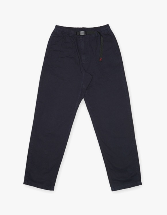 GRAMICCI Gramicci Pants - Double Navy | HEIGHTS. | 하이츠 온라인 스토어