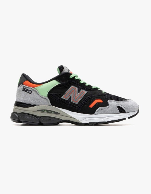 New Balance M920KGG - Multi | HEIGHTS. | 하이츠 온라인 스토어