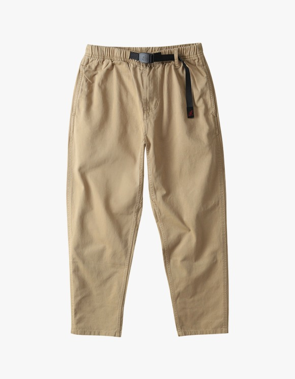GRAMICCI Gramicci Pants - Chino | HEIGHTS. | 하이츠 온라인 스토어
