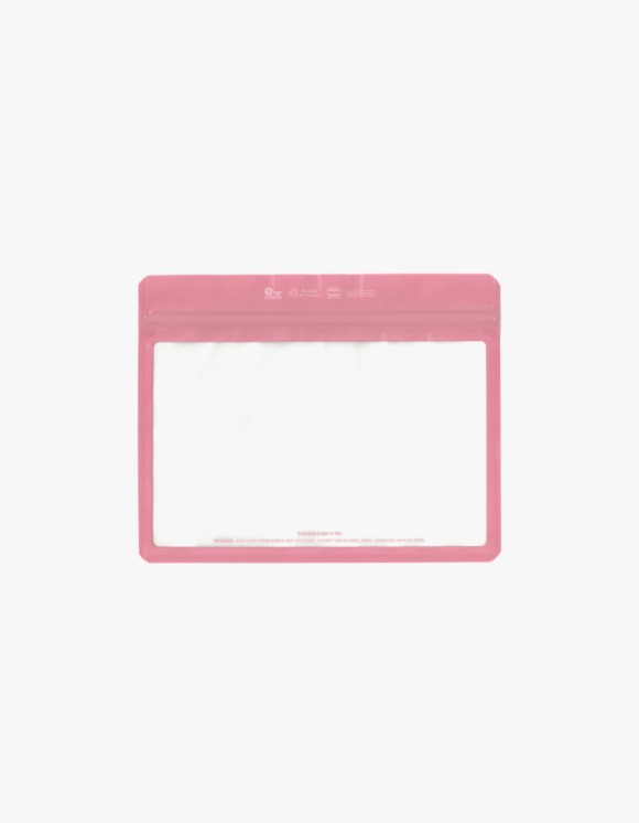 Pake®︎ The Filler - Frame Light Pink | HEIGHTS. | 하이츠 온라인 스토어