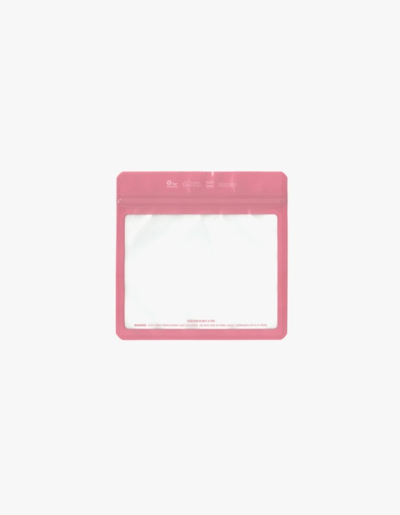 Pake®︎ The Clandestine - Frame Light Pink | HEIGHTS. | 하이츠 온라인 스토어