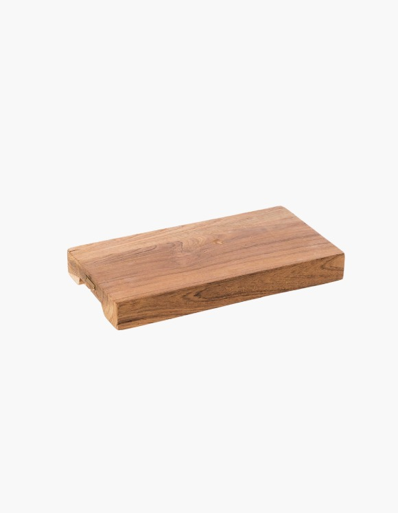 PUEBCO INC. Thick Cutting Board - 23x42 | HEIGHTS. | 하이츠 온라인 스토어