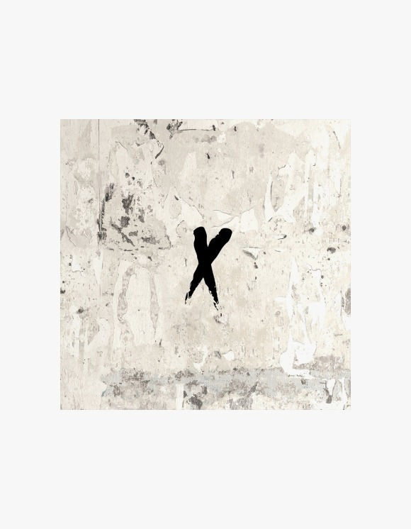 Stones Throw Records NxWorries - Yes Lawd! (2016 / US / 2LP, Gatefold) | HEIGHTS. | 하이츠 온라인 스토어